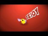 я в шоке :D странный детский клип