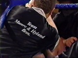 2000-03-11 Shea Neary vs Micky Ward (WBU Light Welterweight Title)