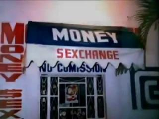 Скрытые сексуальные знаки в обычной рекламе и мультиках! (теги для поиска: порно, porno, sex, секс, эротика)