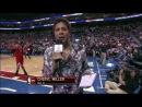 NBA Playoffs 2012. Первый раунд. Чикаго - Филадельфия (матч #6)