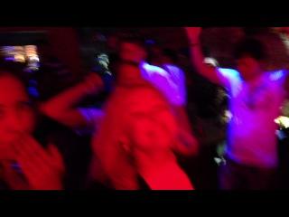 Apelsin, г. Ялта @ Boogie Pimps - 24Seven(Sanya Shelest & Esc.Ape remix)