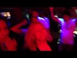 Apelsin, г. Ялта @ Boogie Pimps - 24Seven(Sanya Shelest &amp Esc.Ape remix)