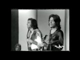 Pooh, I - Tanta Voglia Di Lei 1971