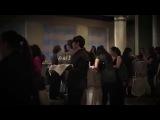 Sugar Dance на мероприятие в McDonald`s в отеле Renaissance (Москва) краснодар отжиг отдых драйв отрыв зажечь праздник день рождения куралес игра свадьба мы легенды звёзды корпоратив организация торжеств шоу услуги аренда море удовольствие развлечение мероприятие непринуждённая атмосфера веселья гости клиент аттракцион память участие довольные эксклюзив успешные запоминающиеся професионально съёмки видео клип лицензия закон отчисления правообладатель музыка произведение тематика песни выпускной новый год 80 современные российский рынок студия российский проект хиты запись самые яркие мобильная система фанат семья любители играй мечта погружение прикол юмор смех потеха объединение рок