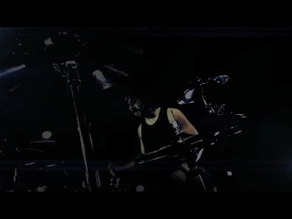 No Consequence - Coerce: Conform Official Video 2013