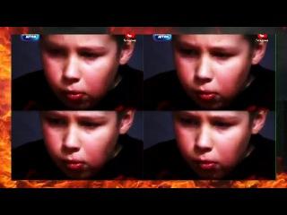 Сашко (Dubsteb Remix)