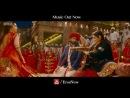 Goliyon Ki Raasleela Ram-leela  Рам-Лила  Nagada Sang Dhol субтитры