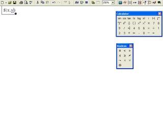 MathCad Операторы и функции