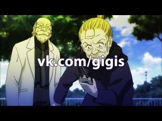 [Gigis][русские субтитры] 9 (09) серия Коппелион / Coppelion