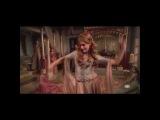 Танец Хюррем для Ибрагима