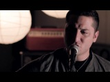 Ellie Goulding - Lights (Boyce Avenue acoustic cover)
