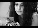 Mahir Ilqar - Sessizdedir Telefonu-2014