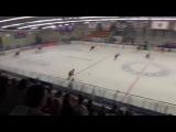 22 08 2013_Junost-Minsk - Belarus U-20_Salei's Cup