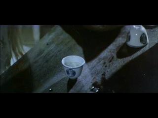 Танец пьяного богомола / Костоломы нападают снова / Dance Of The Drunk Mantis / Nan bei zui quan / 1979