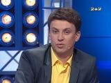 Про футбол | Эфир от 02.05.2012