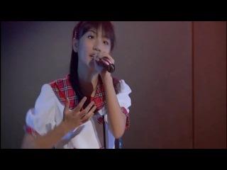 AKB48 ~ team A [Takahashi Minami, Maeda Atsuko, Kojima Haruna, Oshima Mai, Narita Risa] - Skirt, Hirari