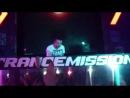 ATB Feat. Sean Ryan – Killing Me Inside (Josh Gallahan Remix) (Trancemission 2012)