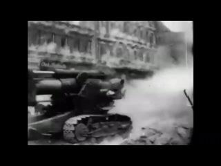 Тегеран-43 - Charles Aznavour - Une Vie d'Amour [1980 HD]