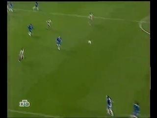 Super-Gol_Ronaldin'o._CHelsi_-_Barselona._1-8_Liga_CHempionov_04-05g._Futbol-prikol..480