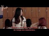 [FSG Kuroko][MV] NC.A - My student teacher (Drama ver.) [рус.саб]