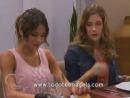 Disney Channel Latino Premiere Violetta Temporada 2, Serie 13 Виолетта 2 сезон, 13 серияЭпизод, Capitulo, EpisodioИСП