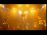 Sarah Brightman Its A Beautiful Day Live Harem Tour 2004
