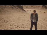 T-killah ft. Лена Катина - Я буду рядом (DJ Tarantino remix)