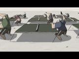 Мультфильм про ветер, который снесет вам голову