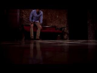 Montserrat y Alejandro - Wings (Lo que la vida me robo)То, что жизнь у меня украла