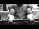 Frank Mc Grath тренировка рук