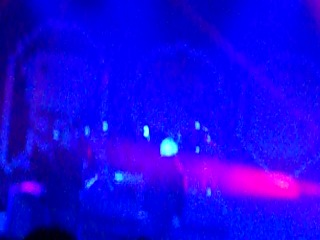 Limp Bizkit Live at Saint-Petersburg 2013 11/28 Nookie AMAZING SONG!