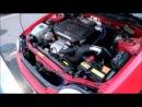 Corolla E11 G6R - 3SGTE SWAP E56 LSD - Like A WRC