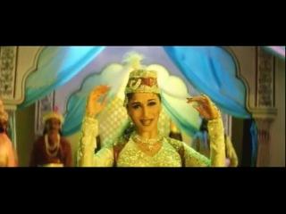 Madhuri Dixit / Madhubala - Pyar Kiya To Darna Kya