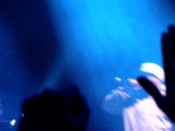 Черное зеркало(новый трек slima) и Хип-Хоп_Легенды Про Centr 28.04.2012