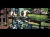 RELIGHT ORCHESTRA feat. RINAT BAR - Belly Dance (Im Nin' Alu)