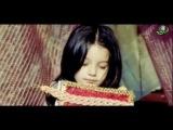Shahzoda - Faqat sen Восточные песни
