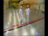 Кольская АЭС глазами RTG