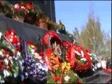 Вятские Поляны-Родина моя_ — Видео@Mail.Ru