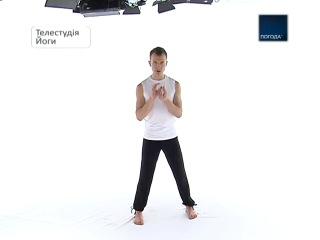 Йога-терапия - Вячеслав Смирнов 13