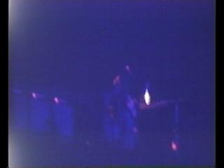 18-4-1969 memphis, tn (mono aud sync'd to 8mm)