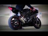 YAMAHA R6 - Мотоциклы и мотоциклисты | Yamaha | Ktm | Honda | Suzuki | Ducati | Bmw | Kawasaki | Стантрайдинг | Трюки | Слет | Дрифт | Прохват | Дтп | Прикол | Мото |  Гонки | Драг |  Спортбайк | Драка | GoPro |