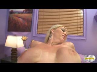Scorehd: charlee chase (mature, milf, bbw, мамки - порно со зрелыми женщинами)