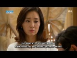 Послушная дочь Ха На Хорошо воспитанная дочь Ха На  A Well Grown Daughter, Hana 2013. серия 2