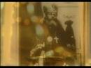 Врачеватель. Архиепископ Лука фильм Н.Раужина 2003-2004