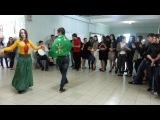 КубГУ,фестиваль