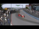 F1SimRace F1 1976 LE Round 3