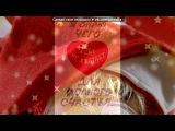 «Основной альбом» под музыку CJ AKO - Аня Анютины глазки (Sexy Mix) Новинка 2012 New Хит Новинки Клубняк Музыки Музыка Песня Про Аню С Днем Рождения Зажигательная К Дню Танцевальная Клубная Летняя Лето Лета Хиты День Анечка В  Машину. Picrolla