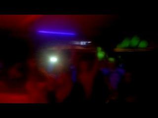 Lutique/Apelsin beach cafe/23avgusta/2013/Video_1