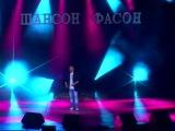 Алексей Лушов - Делить тебя ни с кем я не хочу