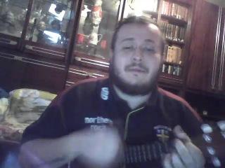 Пицца-Вторник cover SashkoKonon ukulele